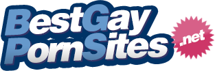 Best Gay Porn Sites®