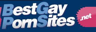 Best Gay Porn Sites®